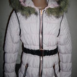 Продаю куртку деми, 9-10 лет.