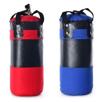 Боксерская груша MS 0621-B