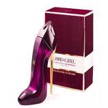 Carolina Herrera Good Girl Violet Edition edp 80ml женский