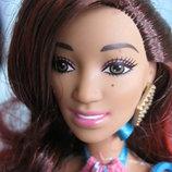 кукла Mattel Барби Barbie
