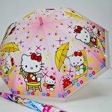 Зонт детский MN-001