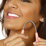 Палочка для удаления нежелательных волос на лице только для женщин