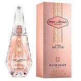 Givenchy Ange Ou Demon Le Secret Edition bal d'or 100 ml для женщин