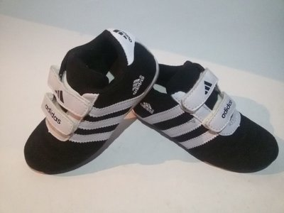 Кросівки дитячі Adidas 26 27 28 31 32 33 34 кроссовки детские unisex ... bb78e7eb337d1