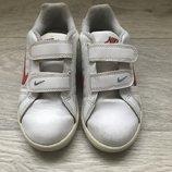 Кроссовки Nike UK 11, EU 28.5
