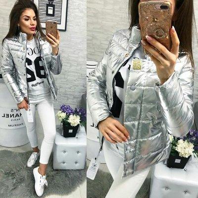 Куртка весна осень 2018, модель 211 2  680 грн - демисезонная ... 7e69968806c