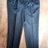 Новые мужские брюки, размер 58