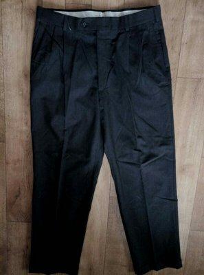 Новые мужские брюки, размер 56