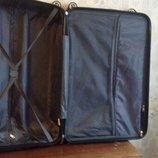Продаю большой чемодан