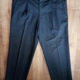 Мужские брюки, размер 58-60
