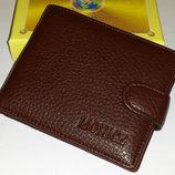 Мужской кошелёк W1-208-2
