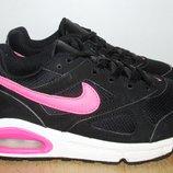 Кроссовочки Nike. 34 размер. 22 см