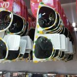 Солнцезащитные очки Primark
