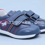 Новые кроссовки Tom.M 3061C Размеры 22-27