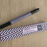 Подводка - карандаш для глаз
