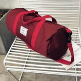 Спортивная сумка Qinven 2 цвета AL3507