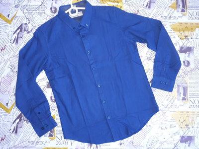 Цена ниже только сегодня и завтра Рубашка для мальчика подростка Glo - Story
