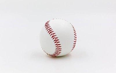 Мяч для бейсбола 1850 PVC, пробка