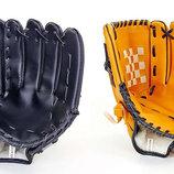 Бейсбольная перчатка 1878 ловушка для бейсбола размер 12,5
