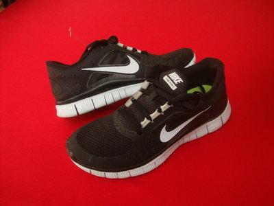 d72c2158 Кроссовки Nike Free Run 3 оригинал 38 размер: 903 грн - женские ...