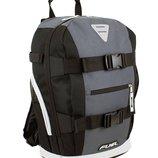 Вместительный функциональный рюкзак FUEL для мужчин и подростков . Сша.
