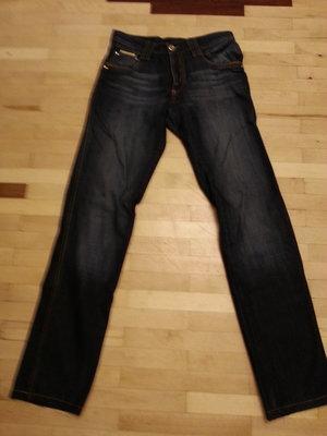 Мужские джинсы GUCCI.Оригинал