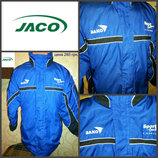 Jaco, спортивная куртка. р. L