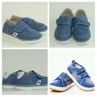 Супер красивые качественные Мокасины кеды туфли универсал для мальчика джинс для хлопчика