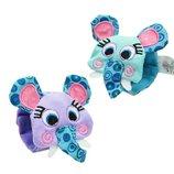 Іграшки - браслети Sozzy