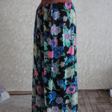 Юбка Красивенная Бренд Р.56
