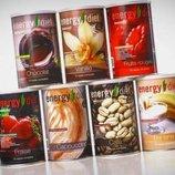 Коктейль Energy Diet nl international, 450 г 15 порций нл