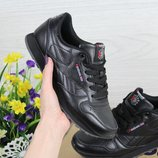 Reebok classic кроссовки женские 36-40