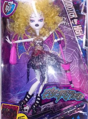 яркие шарнирные куклы монстер хай с аксессуарами на выбор