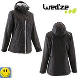 Куртка еврозима Wedze р. L - XL 46. Состояние новой