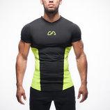 Мужская спортивная футболка Sport AL7663
