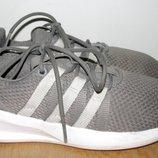 Кроссовочки Adidas. 29 размер. 18.5 см