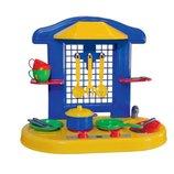 Игровой набор Кухня 2117