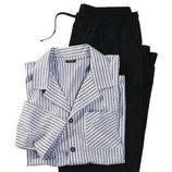 Домашний костюм пижама Livergy Германия M,L,XL,XXL
