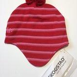 Детская шапочка Skogstad на девочку 3-6 лет