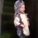ежик, детские карнавальные костюмы. прокат. продажа. пошив
