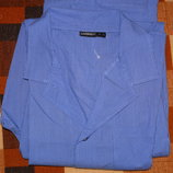 Домашний костюм пижама Livergy Германия L 52-54