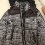 Курточка Acoola