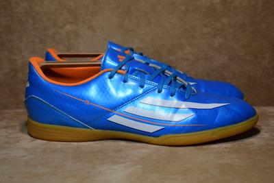 0d5148ef2ee6 Футзалки Adidas F5 IN Samba кроссовки для зала. Индонезия. Оригинал. 41 р.