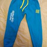 Спортивные штаны L/40 для мальчика