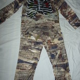 костюм пирата,мумии на 7-8 лет
