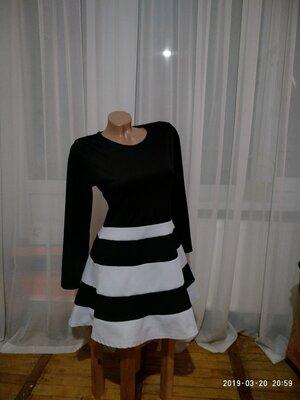 Onayaya платье на 44-48р есть выбор платьев