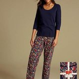 Шикарная пижамка от Marks&Spencer из Англии