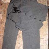 Костюм школьный FLiP BACK Англия на 158-168 рост, Штаны жилетка .Новые Есть два костюма разных