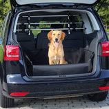 Защитное покрытие для автомобиля в багажник 1,64 х 1,25 м
