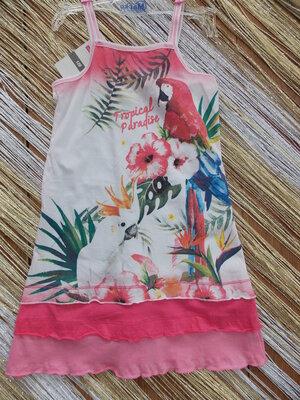 Сарафаны,платье для девочек в пол и короткие